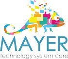 Mayer System